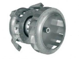 Центробежный вентилятор R2D225AG0210 R2D225-AG02-10