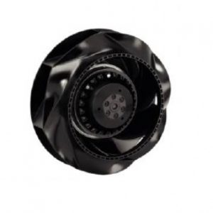 Вентилятор R2D280RB0602  R2D280-RB06-02