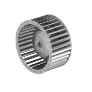 Центробежный вентилятор R2E108AG6305 R2E108-AG63-05