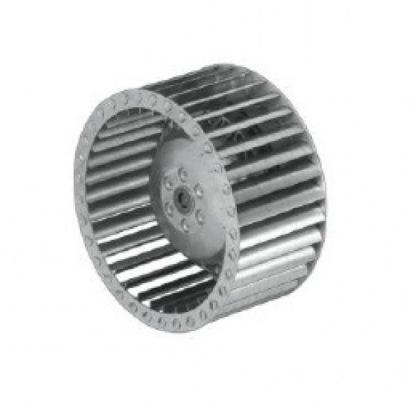 Центробежный вентилятор R2E120AR7705 R2E120-AR77-05