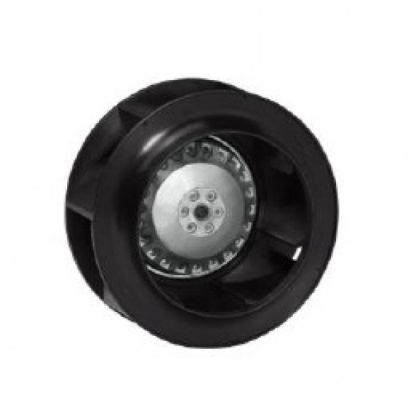 Центробежный вентилятор R2E133BH6605 R2E133-BH66-05