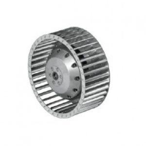 Центробежный вентилятор R2E140AI2805 R2E140-AI28-05
