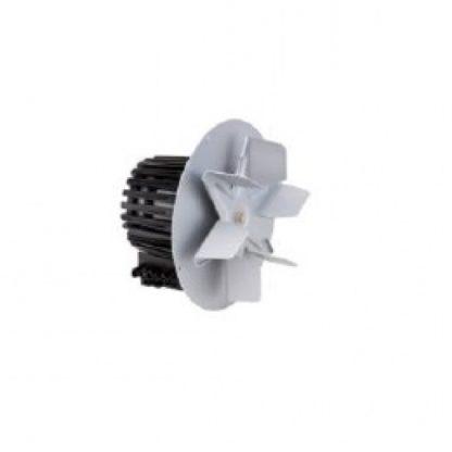 Центробежный вентилятор R2E150AP8201 R2E150-AP82-01