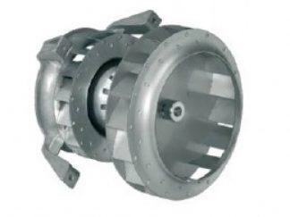 Центробежный вентилятор R2E180AH0506 R2E180-AH05-06
