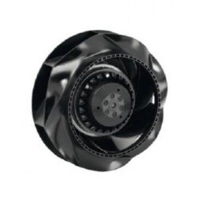 Вентилятор R2E190RA1227  R2E190-RA12-27