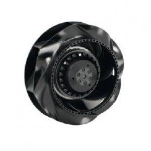 Центробежный вентилятор R2E190RA2610 R2E190-RA26-10