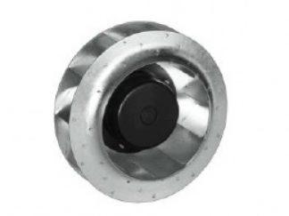 Центробежный вентилятор R3G250AD6230 R3G250-AD62-30