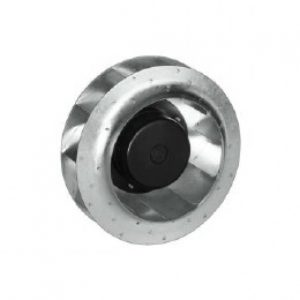 Центробежный вентилятор R3G250AK4171 R3G250-AK41-71