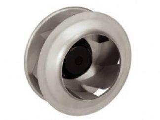 Центробежный вентилятор R3G250AT3971 R3G250-AT39-71