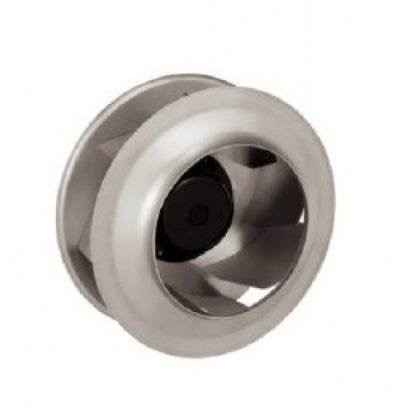 Центробежный вентилятор R3G250AV29B1 R3G250-AV29-B1