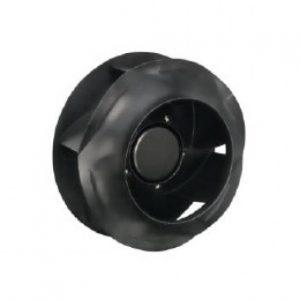 Вентилятор R3G250RR01H1  R3G250-RR01-H1