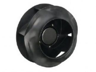 Вентилятор R3G250RR09P1  R3G250-RR09-P1
