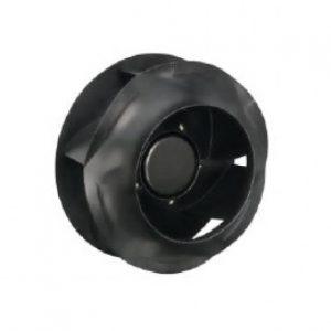 Центробежный вентилятор R3G250RR15P2 R3G250-RR15-P2