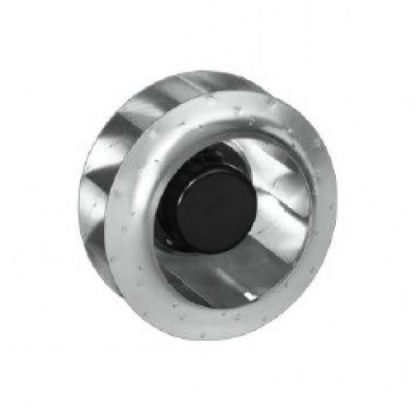 Центробежный вентилятор R3G280AC6638 R3G280-AC66-38