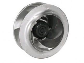 Вентилятор R3G280AK5401  R3G280-AK54-01