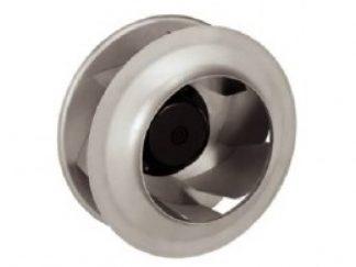 Центробежный вентилятор R3G280AU11C1 R3G280-AU11-C1