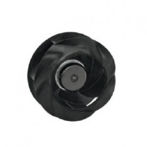 Центробежный вентилятор R3G280RR03H1 R3G280-RR03-H1
