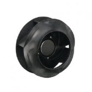 Центробежный вентилятор R3G280RR04I1 R3G280-RR04-I1