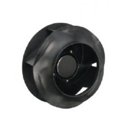 Центробежный вентилятор R3G280RR10P1 R3G280-RR10-P1