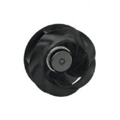 Центробежный вентилятор R3G280RU2681 R3G280-RU26-81