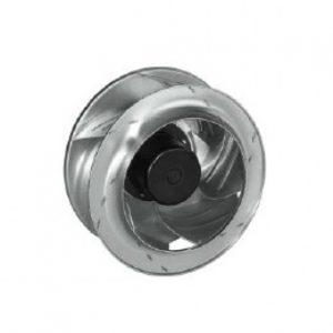 Центробежный вентилятор R3G310AL0930 R3G310-AL09-30