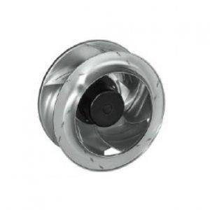 Центробежный вентилятор R3G310AN1311 R3G310-AN13-11