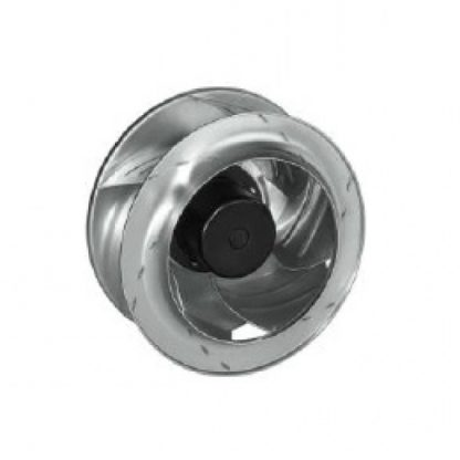 Вентилятор R3G310AN4371  R3G310-AN43-71