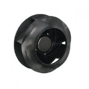 Центробежный вентилятор R3G310RR05H1 R3G310-RR05-H1
