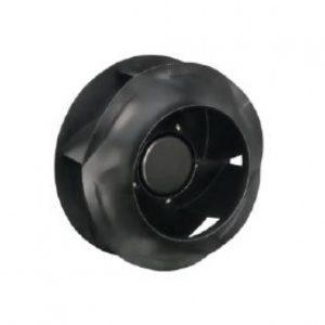 Вентилятор R3G310RS05J1  R3G310-RS05-J1