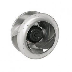 Центробежный вентилятор R3G355AI5601 R3G355-AI56-01