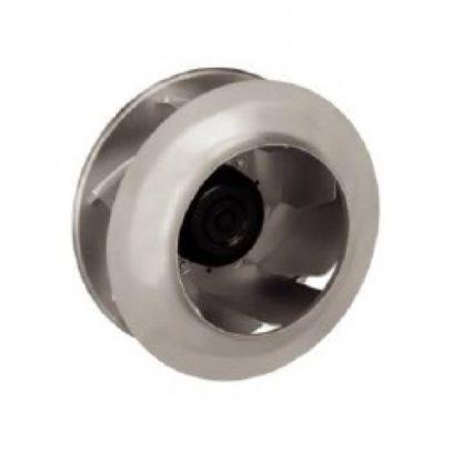 Центробежный вентилятор R3G355AY4001 R3G355-AY40-01