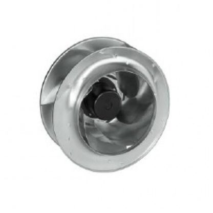 Центробежный вентилятор R3G400AC3271 R3G400-AC32-71