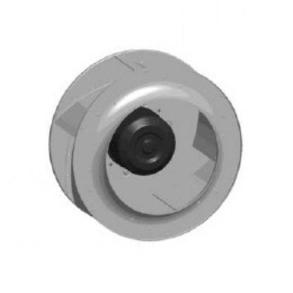 Вентилятор R3G400AK5305  R3G400-AK53-05