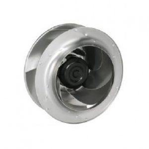 Центробежный вентилятор R3G400AM5611 R3G400-AM56-11