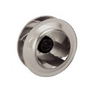 Центробежный вентилятор R3G400AQ2301 R3G400-AQ23-01