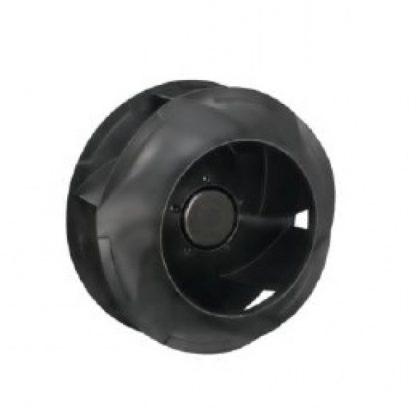 Вентилятор R3G400RS03H1  R3G400-RS03-H1