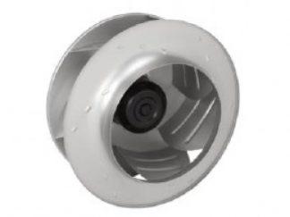 Вентилятор R3G450AD3301  R3G450-AD33-01