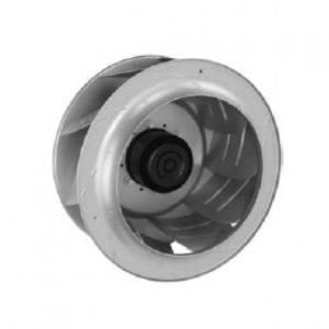 Вентилятор R3G500AG2501  R3G500-AG25-01