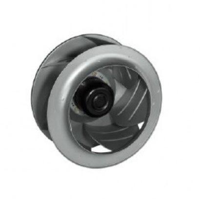 Центробежный вентилятор R3G500AP2568 R3G500-AP25-68