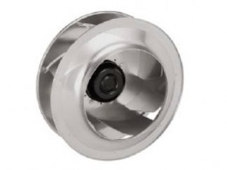 Центробежный вентилятор R3G500AQ3301 R3G500-AQ33-01