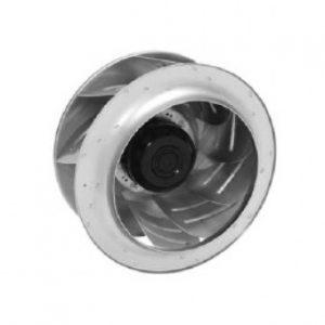 Центробежный вентилятор R3G560AG2101 R3G560-AG21-01