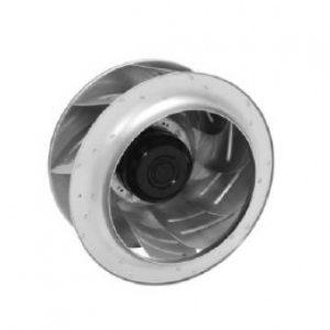 Центробежный вентилятор R3G560AH2301 R3G560-AH23-01