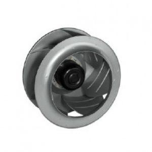 Центробежный вентилятор R3G560AQ0868 R3G560-AQ08-68
