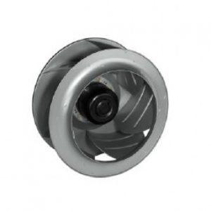Центробежный вентилятор R3G630AB2101 R3G630-AB21-01