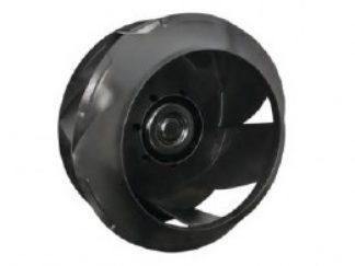 Центробежный вентилятор R3G630RB2101 R3G630-RB21-01