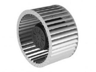 Центробежный вентилятор R4D225AK1006 R4D225-AK10-06