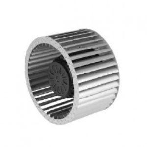 Центробежный вентилятор R4D250CG0701 R4D250-CG07-01