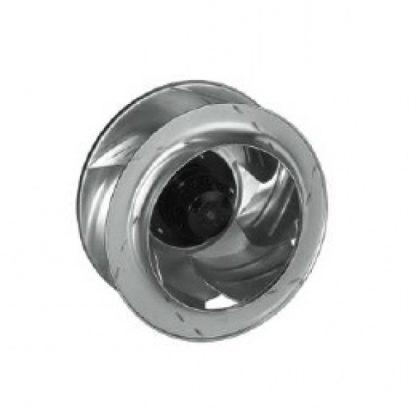 Центробежный вентилятор R4D310AR1801 R4D310-AR18-01