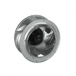 Центробежный вентилятор R4D310AS1801 R4D310-AS18-01