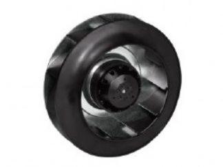 Вентилятор R4E250AH0105  R4E250-AH01-05
